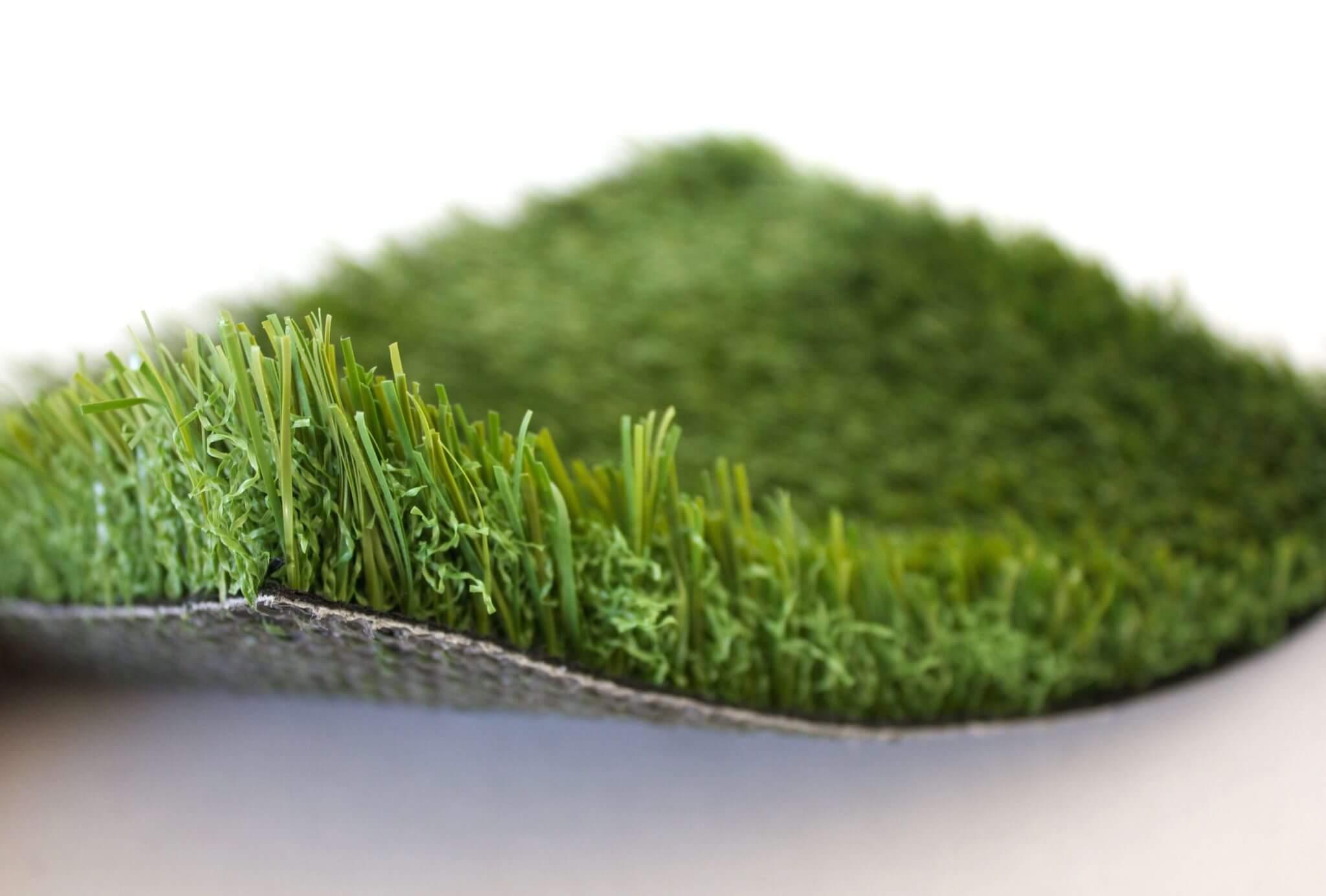 PetGrass-Green-angle