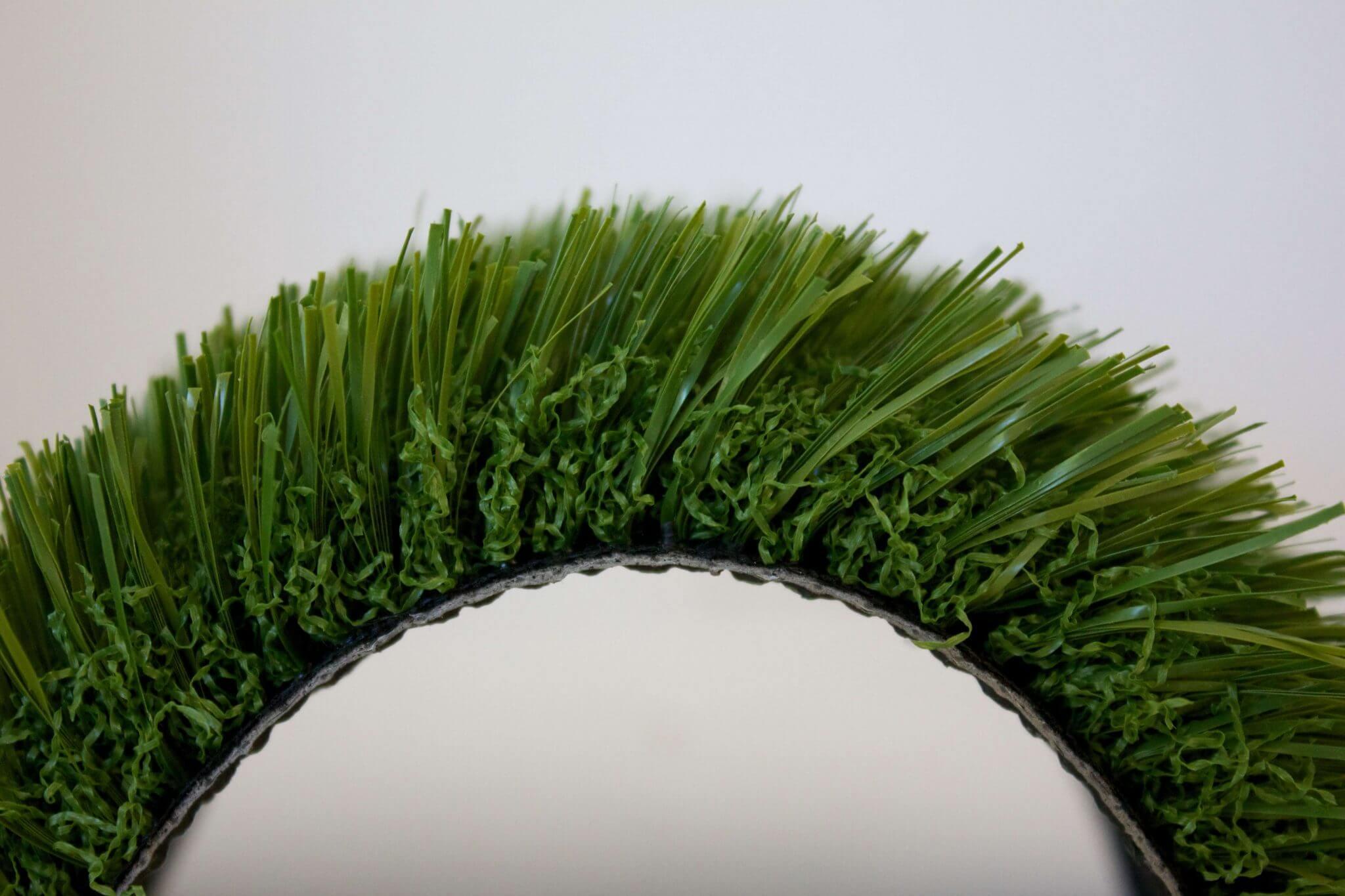 PetGrass-Green-bent
