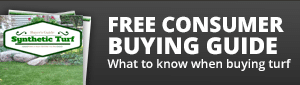 Get the free turf buying guide!